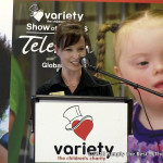 Variety - The Children's Charity