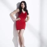 Model Kara Granger