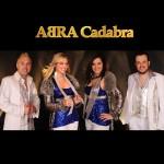 ABRA-Cadabra - Kimi Edit 2013