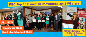 Featured-Image---RBC-Top-25-Canadian-Immigrants-2013-Winners