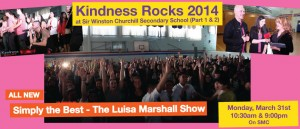 Featured-Image-Kindness-Rocks-2014