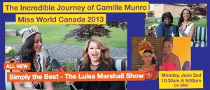 Featured-Incredible-Journey-Camille-Munro