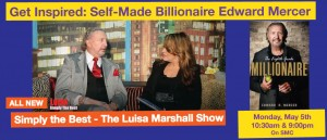 Featured--Self-Made-Billionaire-Edward-Mercer