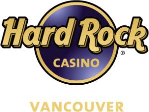 Pokeritahdeksi talletus 2015