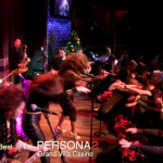 Luisa Marshall Band @ Personas Grand Villa Casino December 12-13, 2014 Screen Shot 2014-12-14 at 1.47.50 PM