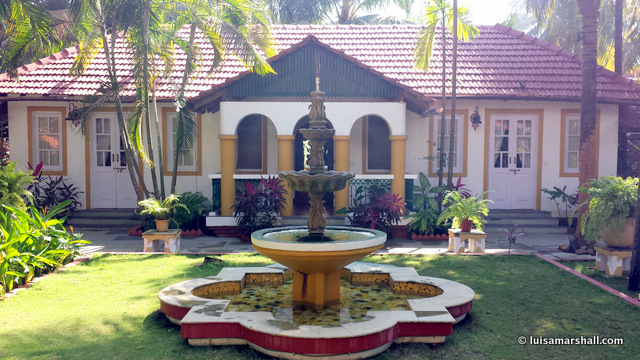 06-Goa, India - Kimi Cam 2015-02-19 10.43.15