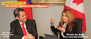 Featured-Interview-with-the-Consul-General-of-the-Philippines