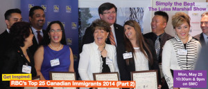 Featured-RBC's-Top-25-Canadian-Immigrants-2014-(Part-2)