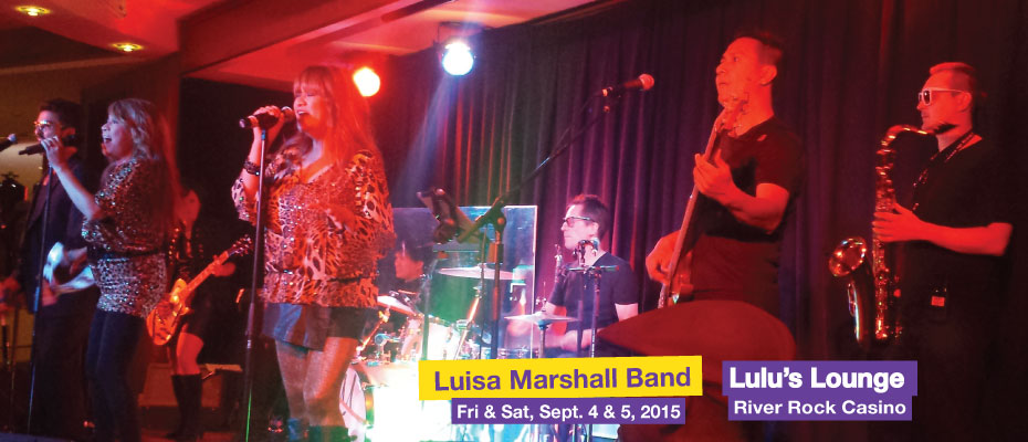 Featured-Luisa-Marshall-Band-Lulu's-Lounge-River-Rock-Sept-2015