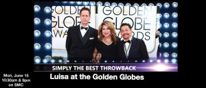 Featured-Throwback-Golden-Globes
