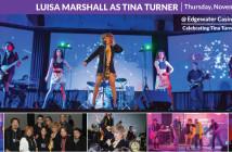 Edgewater-Nov-28,-2015-Featured-Tina-Turner-Tribute
