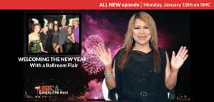Ballroom NYE Featured-Simply-the-Best
