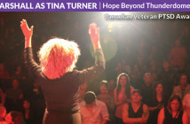 Hope-Beyond-1-Featured-Tina-Turner-Tribute