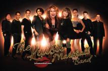 Luisa-Marshall-Band-Promo-Resize