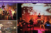 Featured--Luisa-Marshall-as-Tina-Turner