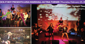 Featured--Luisa-Marshall-as-Tina-Turner