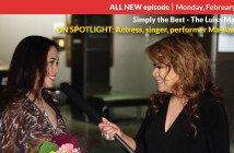 Ma-Anne-Dionisio-Featured-Simply-the-Best