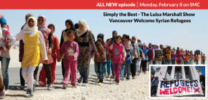 Syrian-Refugees-Featured---Simply-the-Best