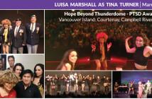Featured-Luisa-Marshall-as-Tina-Turner