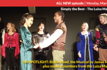 Robin-Hood-Musical---Featured---Simply-the-Best