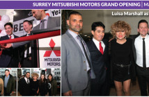 Surrey-Mitsubishi-Featured--Luisa-Marshall-as-Tina-Turner