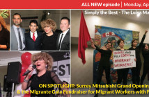 Featured-Simply-the-Best-Surrey-Mitsubishi-&-Migrante