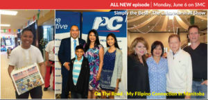 Featured---Simply-the-Best-Filipino-Manitoba-Connection
