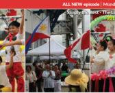 2017 Filipino Festivals
